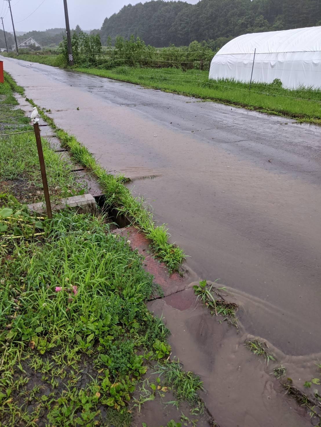 2021年お盆の大雨の記録_c0110869_06455608.jpg