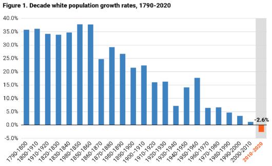 アメリカ国勢調査(2020年版)の結果が出ましたよ_b0007805_04543179.jpg