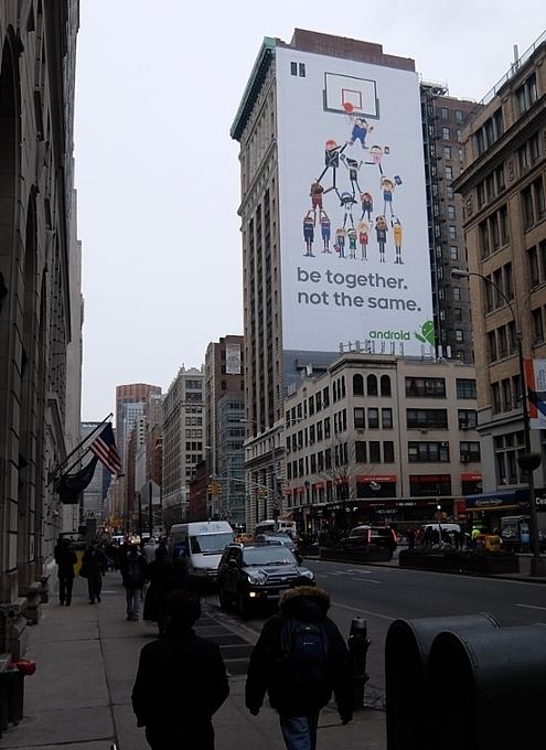 ニューヨークの多様性の魅力について改めて_b0007805_22142002.jpg