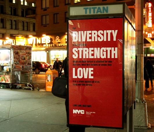 ニューヨークの多様性の魅力について改めて_b0007805_22173595.jpg