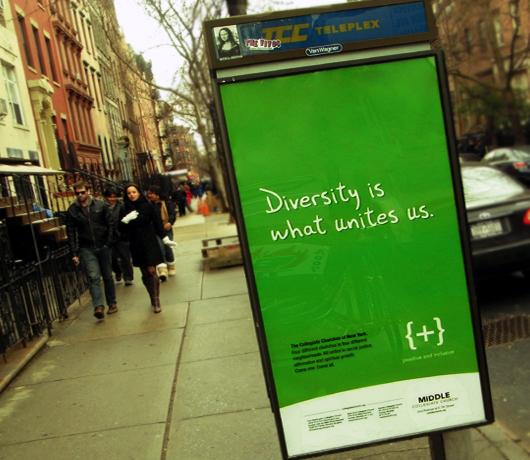 ニューヨークの多様性の魅力について改めて_b0007805_22200074.jpg