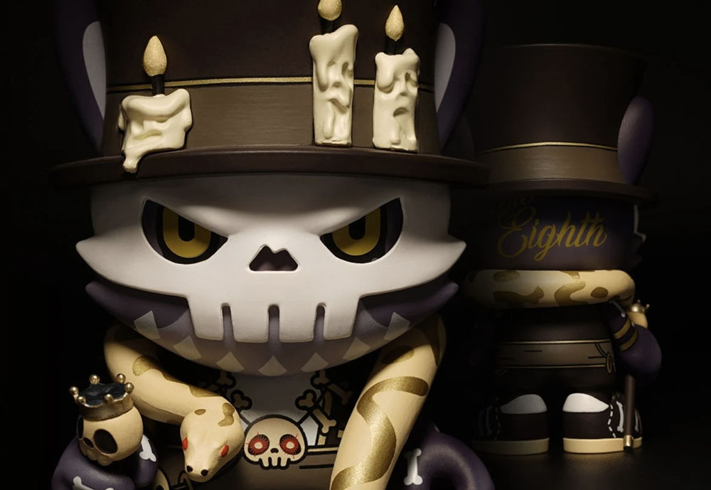 仮面の紳士キング・ジャンキーは12月入荷予定です_a0077842_14001176.jpg