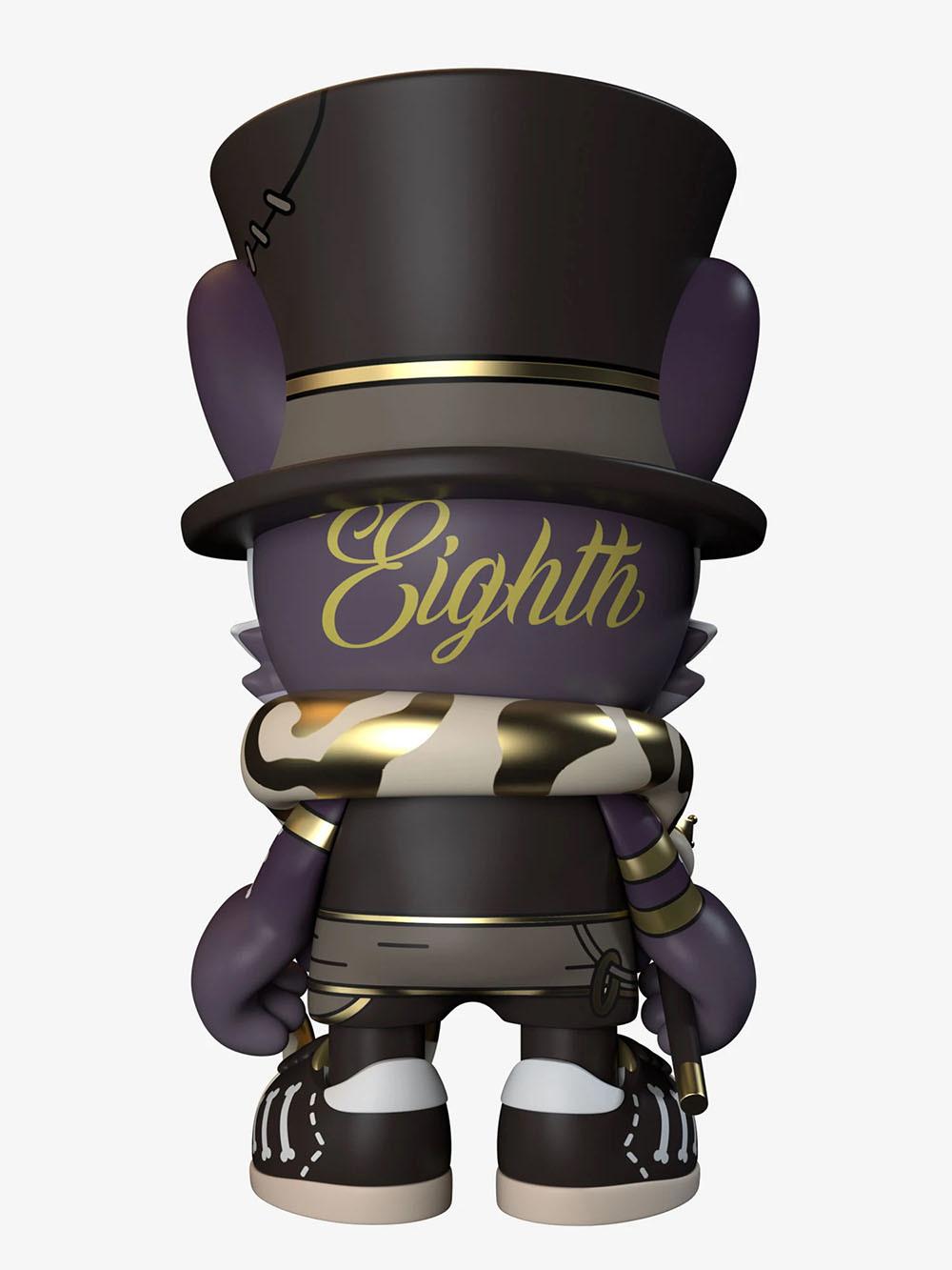 仮面の紳士キング・ジャンキーは12月入荷予定です_a0077842_14065693.jpg