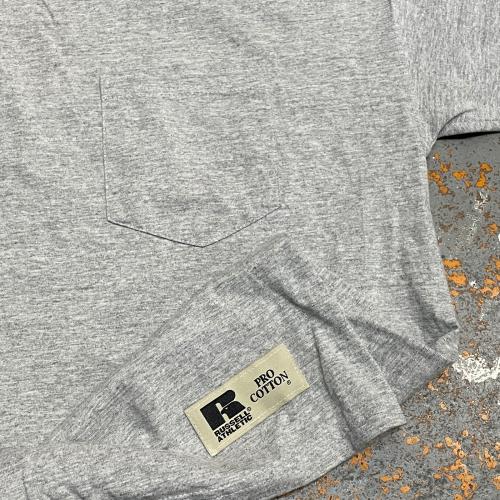 ◇ PATAGONIA HIROSHIGE T-SHIRTS & 休みのお知らせ ◇_c0059778_17404319.jpg