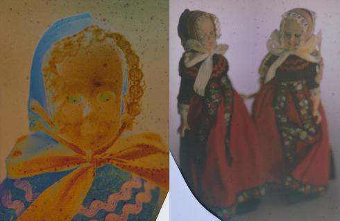 人形あそび 004_a0002672_19211591.jpg
