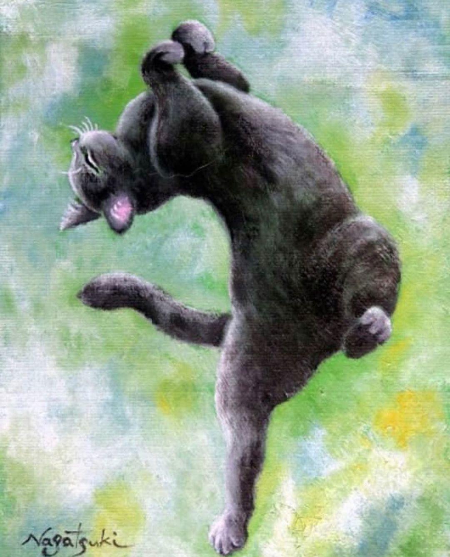 8月17日は黒猫感謝の日_b0089338_00343589.jpg