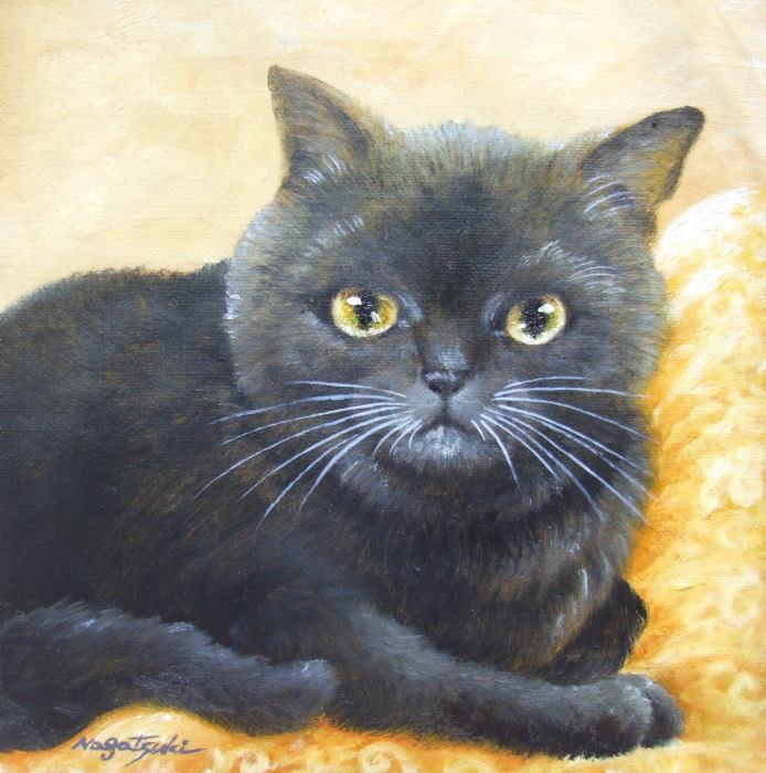 8月17日は黒猫感謝の日_b0089338_00350383.jpg