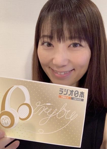 60TRY部 ゲスト出演 ♪(๑ᴖ◡ᴖ๑)♪_f0143188_10282968.jpg