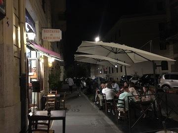 イタリアでグリーンパス導入_c0339296_07204993.jpg