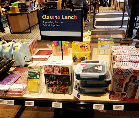 アメリカでお弁当箱(Bento Boxes)人気、じわじわ拡大中_b0007805_23492213.jpg