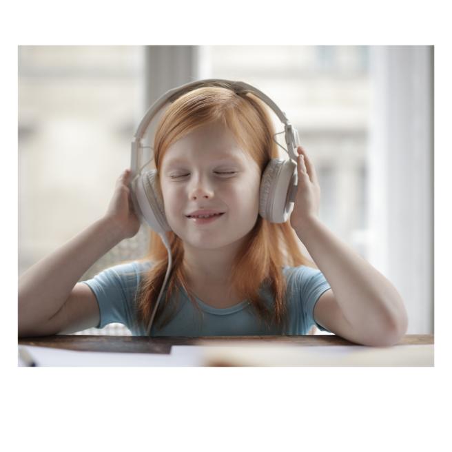 【子どもの将来を左右する、習慣の話】_b0253507_10522720.png