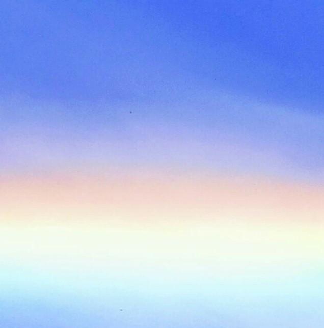 よろこびで生きる人~愛で世界を創る人へ~伝授覚醒プログラム_f0006208_14142013.jpg