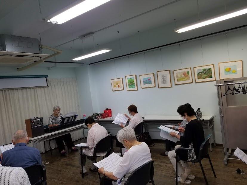 街ディ体操&カラオケ教室_c0113948_13251994.jpg
