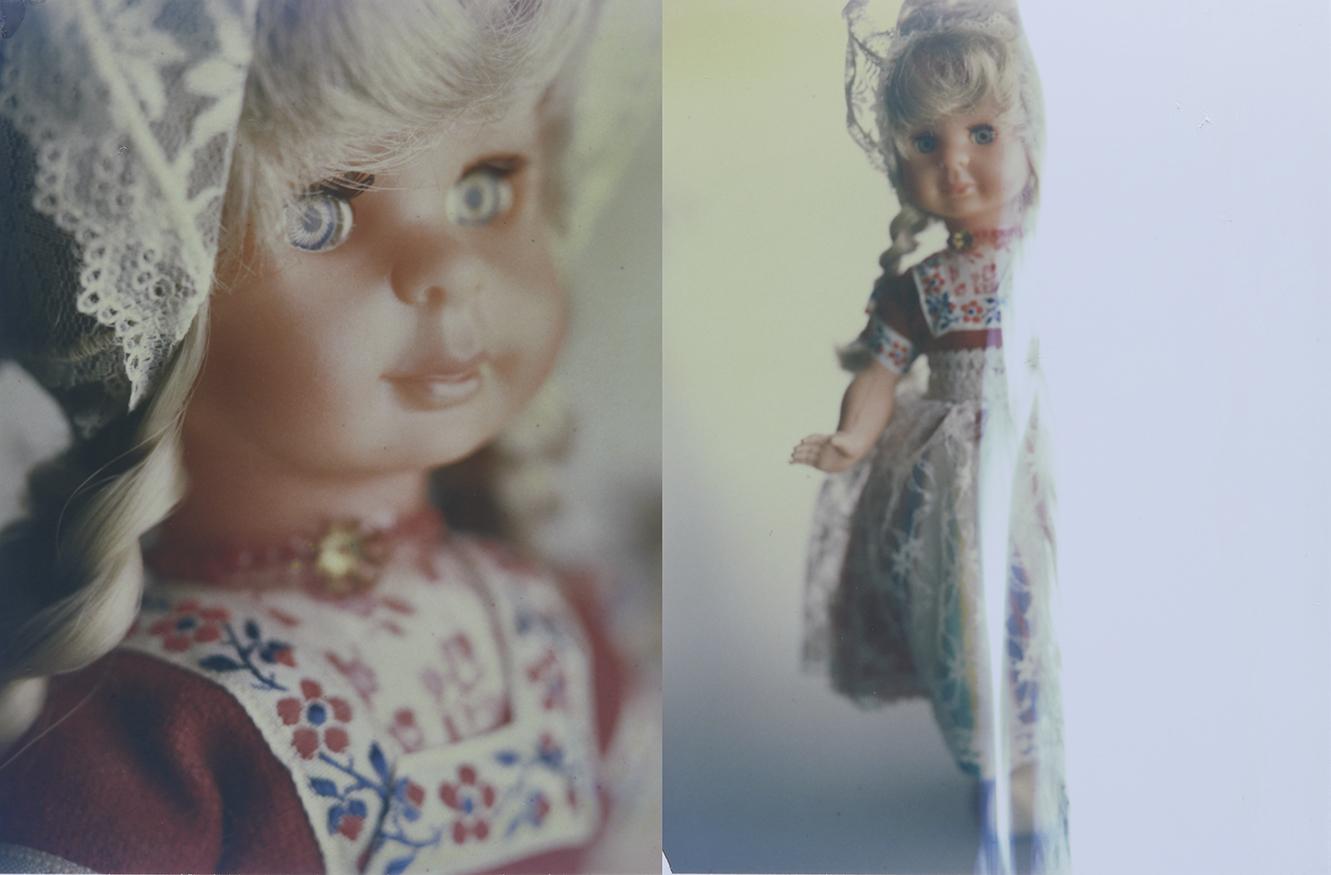 人形あそび 007_a0002672_10525904.jpg