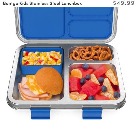 アメリカでお弁当箱(Bento Boxes)人気、じわじわ拡大中_b0007805_00271738.jpg