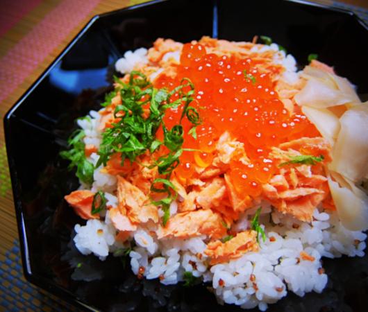 コロナ禍も、日本式お弁当人気の高まりの理由の1つ_b0007805_01205073.jpg