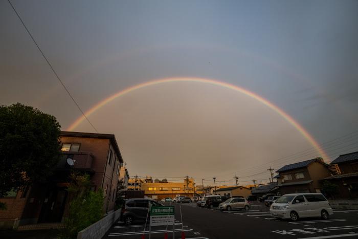二重の虹_d0192712_18125529.jpg