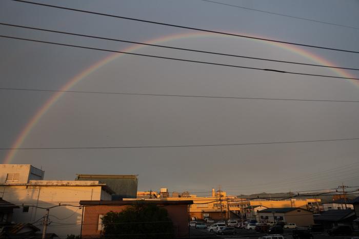 二重の虹_d0192712_18125646.jpg