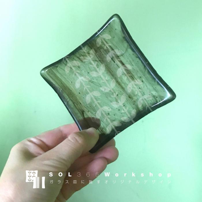 9月開催 ガラスワークショップのお知らせ_e0295731_19135417.jpg