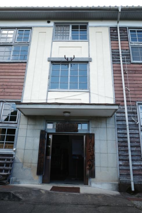 ブロンプトンと夏の長野県へ その15 ~ ジェット二宮金次郎像を見に伊参スタジオ公園へ_a0287336_08545191.jpg