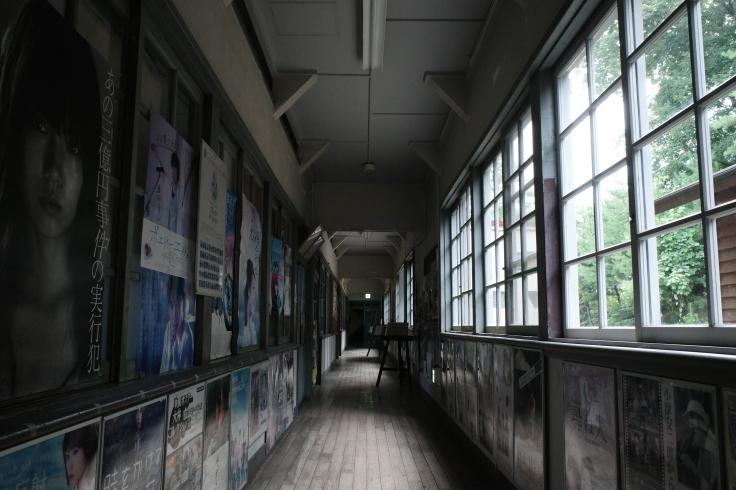 ブロンプトンと夏の長野県へ その15 ~ ジェット二宮金次郎像を見に伊参スタジオ公園へ_a0287336_08573890.jpg