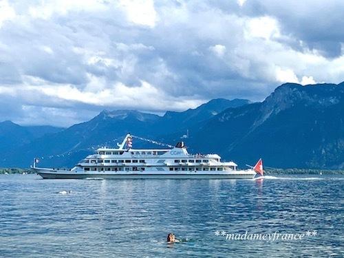 スイス旅行Ⅰ_d0277949_23122905.jpg