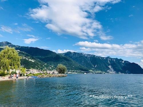 スイス旅行Ⅰ_d0277949_23131570.jpg