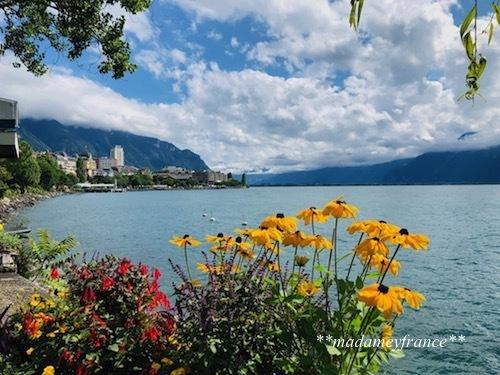 スイス旅行Ⅰ_d0277949_23193591.jpg