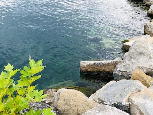 スイス旅行Ⅰ_d0277949_23334978.jpg