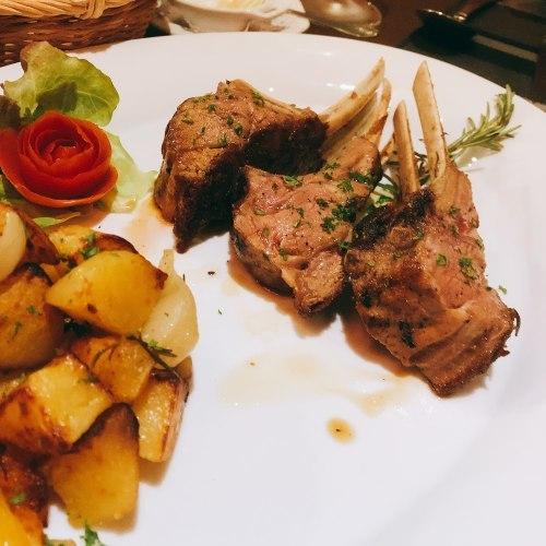 イタリアンレストラン_f0144385_11591896.jpg