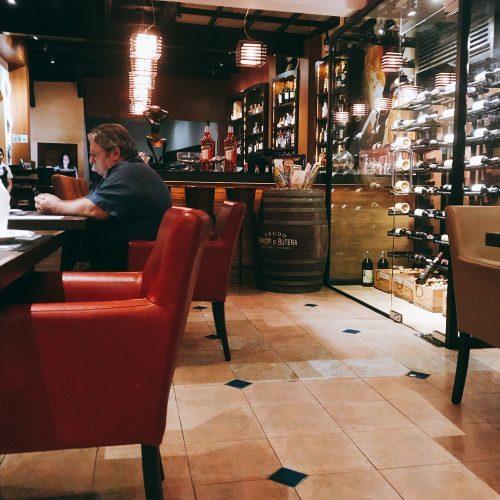 イタリアンレストラン_f0144385_11591918.jpg