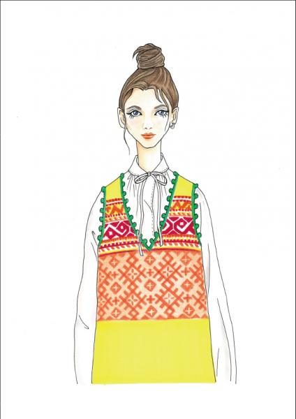 大田真子のファッションデザイン画_d0240711_13520936.png