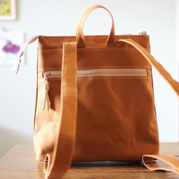 【オーダー紹介84】日本橋髙島屋でお受けしたバッグたち その1_c0160822_10180050.jpg