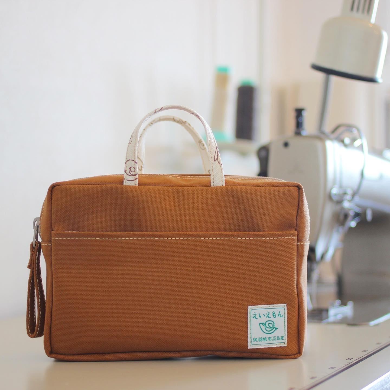 【オーダー紹介85】日本橋髙島屋でお受けしたバッグたち その2_c0160822_10200834.jpg