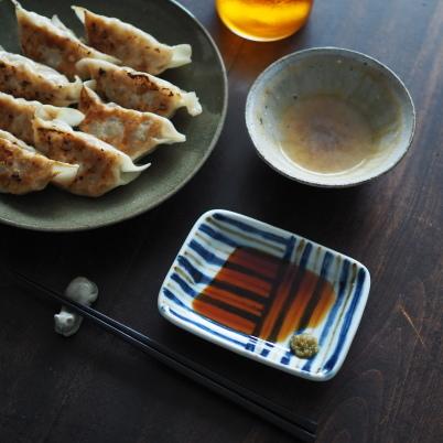 お昼ご飯とお茶菓子_b0206421_14002765.jpg
