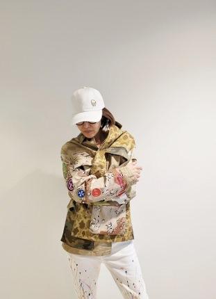 ルシアンペラフィネ新作 2022春夏コレクションオーダー会_b0122805_11125163.jpg