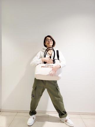 ルシアンペラフィネ新作 2022春夏コレクションオーダー会_b0122805_11133956.jpg