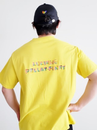 ルシアンペラフィネ新作 2022春夏コレクションオーダー会_b0122805_11143480.jpg