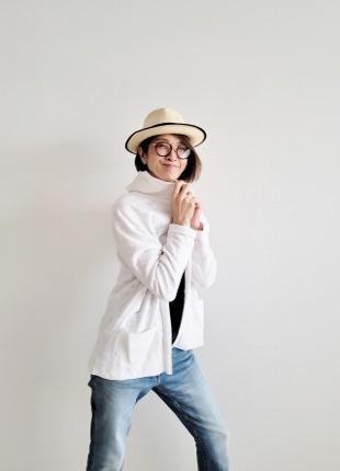 ルシアンペラフィネ新作 2022春夏コレクションオーダー会_b0122805_11144114.jpg