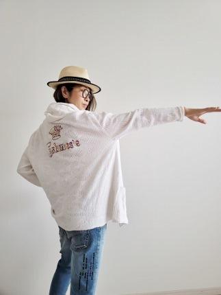 ルシアンペラフィネ新作 2022春夏コレクションオーダー会_b0122805_11144932.jpg