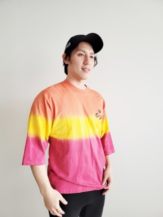 ルシアンペラフィネ新作 2022春夏コレクションオーダー会_b0122805_11145548.jpg