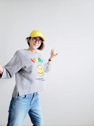 ルシアンペラフィネ新作 2022春夏コレクションオーダー会_b0122805_11150853.jpg