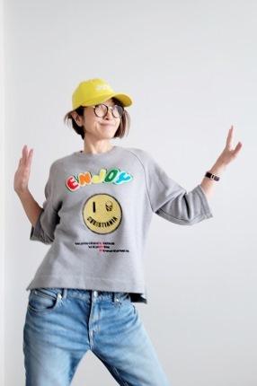 ルシアンペラフィネ新作 2022春夏コレクションオーダー会_b0122805_11151287.jpg