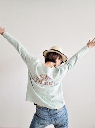 ルシアンペラフィネ新作 2022春夏コレクションオーダー会_b0122805_11170239.jpg