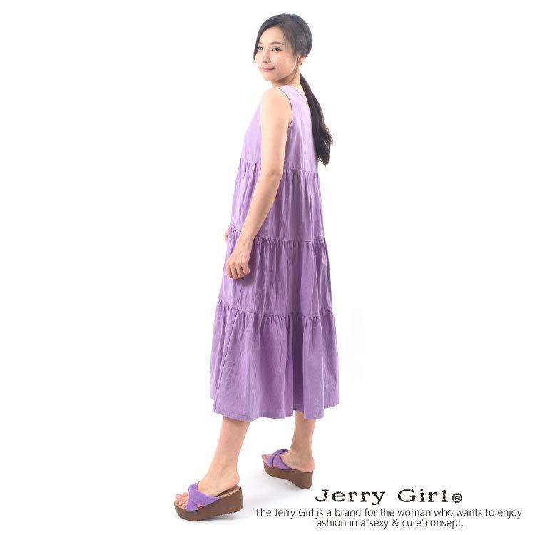 \Jerry Girl recommend/♥20周年記念♥リニューアル復刻版パイルサンダル!_d0153089_13285881.jpg