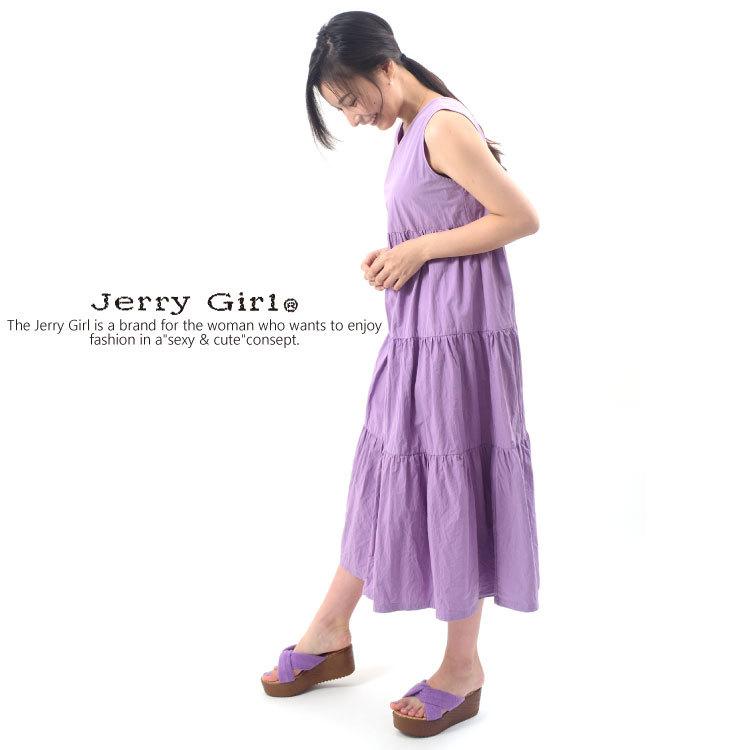 \Jerry Girl recommend/♥20周年記念♥リニューアル復刻版パイルサンダル!_d0153089_13290168.jpg