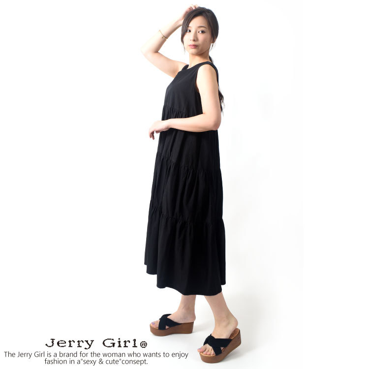 \Jerry Girl recommend/♥20周年記念♥リニューアル復刻版パイルサンダル!_d0153089_13290948.jpg