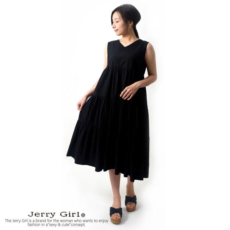 \Jerry Girl recommend/♥20周年記念♥リニューアル復刻版パイルサンダル!_d0153089_13291147.jpg