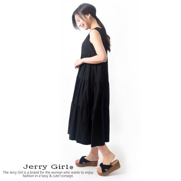 \Jerry Girl recommend/♥20周年記念♥リニューアル復刻版パイルサンダル!_d0153089_13291529.jpg