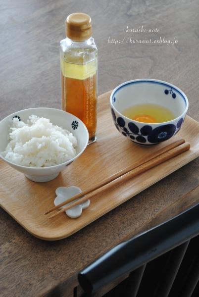 紀伊国屋・軽井沢・北海道 * 美味しいものいろいろ _b0351624_20461271.jpg